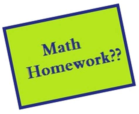 Mathematical analysis apostol homework solutions
