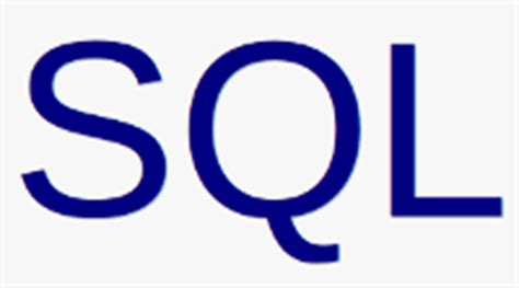 How to write sql queries for reports